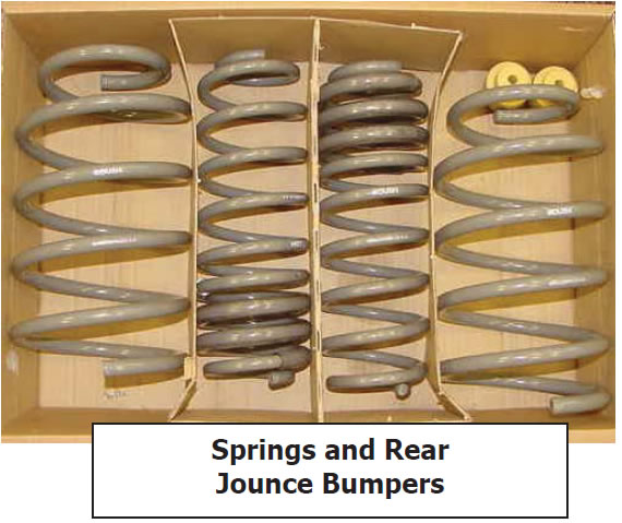 roush-extreme-lowering-spring-kit-05-12-gt