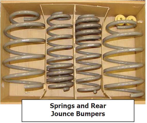 roush-extreme-lowering-spring-kit-05-12-gt