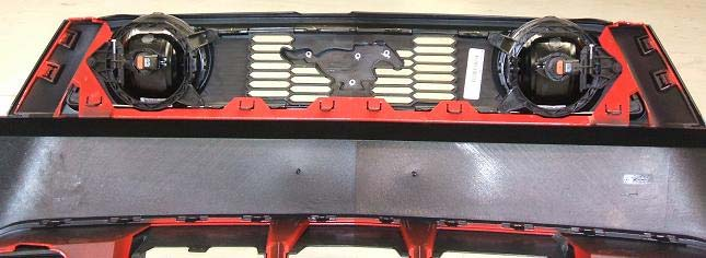 roush-7-bar-upper-black-billet-grille-10-12-gt