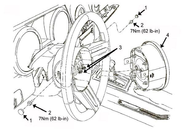 1989 Bmw Blower Motor Resistor Location on Bmw E36 Wiring Diagrams