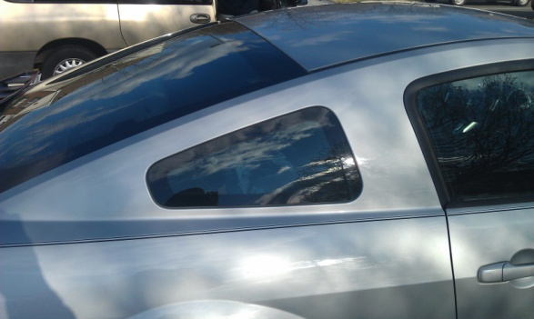 quarter-window-louvers-pre-painted-05-13-all