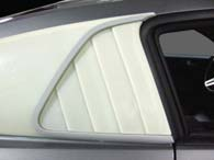 cervinis-quarter-window-covers-unpainted-05-12-all