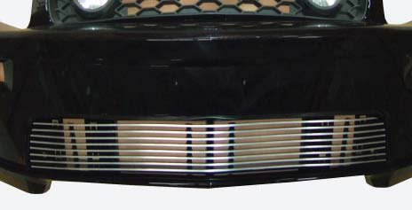 cervini-lower-billet-grille-05-09-gt