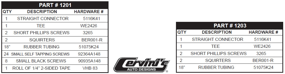 cervinis-ram-air-type-iv-hood-unpainted-10-12-gt-v6