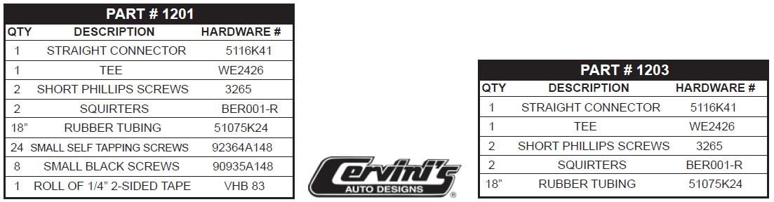 cervinis-ram-air-type-iv-hood-unpainted-10-12-gt-v6
