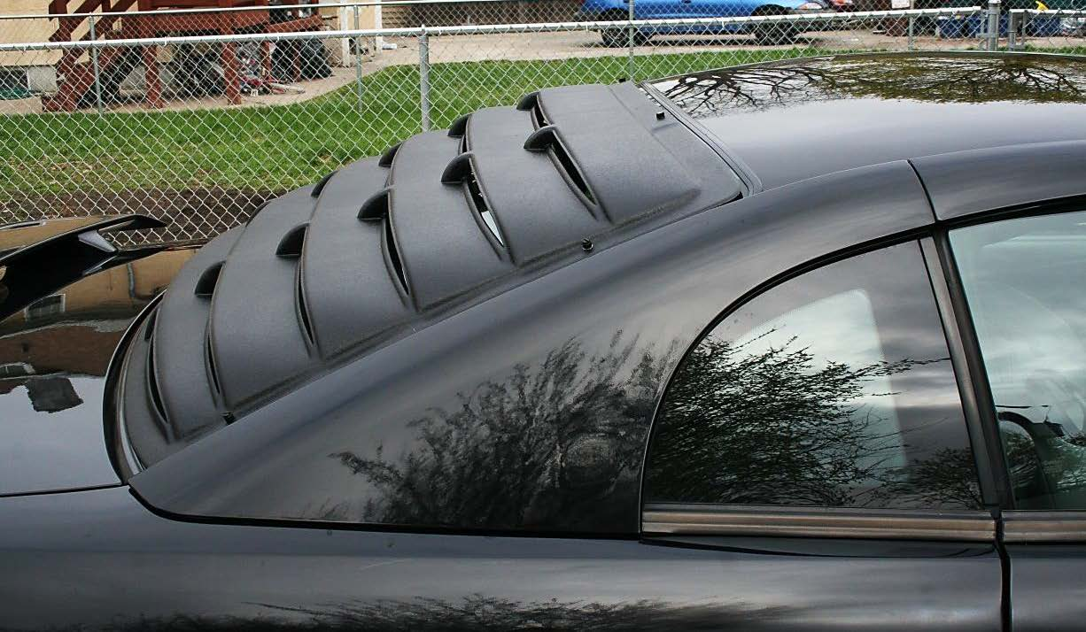 rear-window-louvers-textured-abs-94-04-all