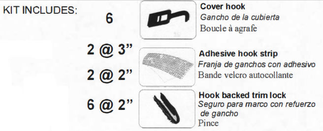 covercraft-bra-99-04-gt-v6-mach-1