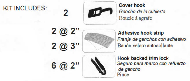 covercraft-bra-03-04-cobra