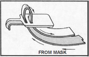 covercraft-bra-10-12-v6