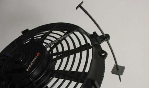 mishimoto-12in-performance-slim-electric-radiator-fan-79-12-all