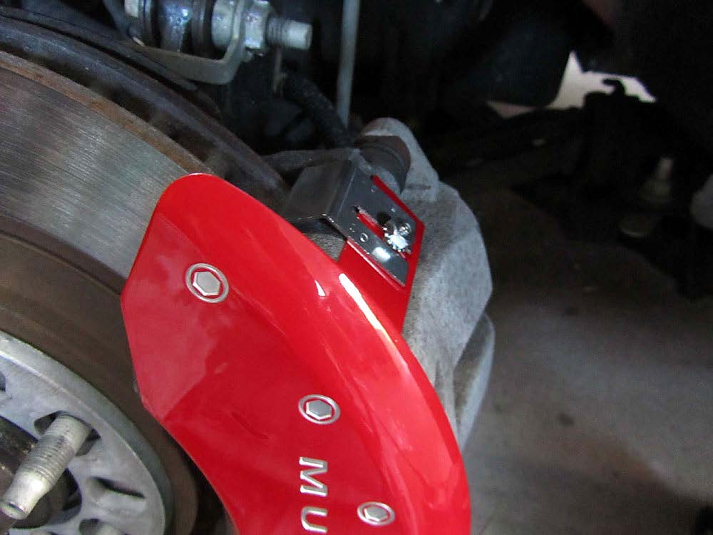 mgp-red-caliper-covers-w-cobra-logo-front-rear-05-10-gt-v6