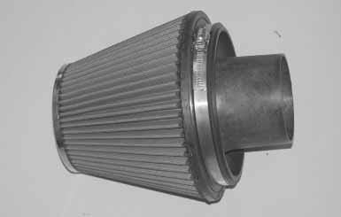 K&N-FIPK-Cold-Air-Intake-(05-09-V6)