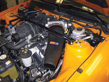 k-n-fipk-cold-air-intake-07-09-gt500