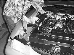 K&N-FIPK-Cold-Air-Intake-(96-04-GT)