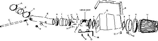 K&N-FIPK-Cold-Air-Intake-(99-04-3.8L-&-3.9L-V6)