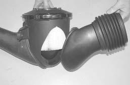 K&N-FIPK-Cold-Air-Intake-(03-04-Mach-1)