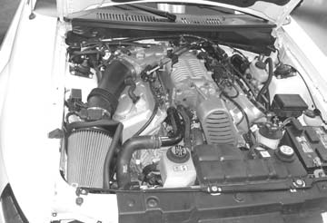 K&N-FIPK-Cold-Air-Intake-(03-04-Cobra)