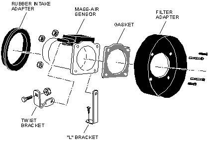 K&N-FIPK-Cold-Air-Intake-(94-95-5.0L)