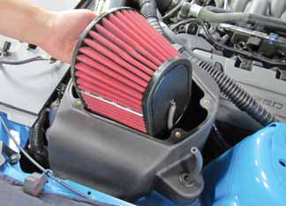 AEM-Cold-Air-Intake-(11-12-GT)