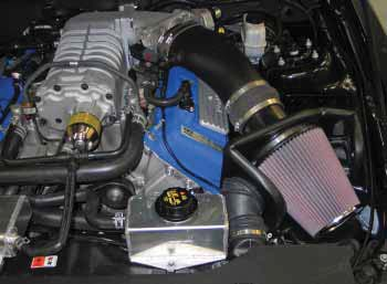 k-n-cold-air-intake-10-12-gt500