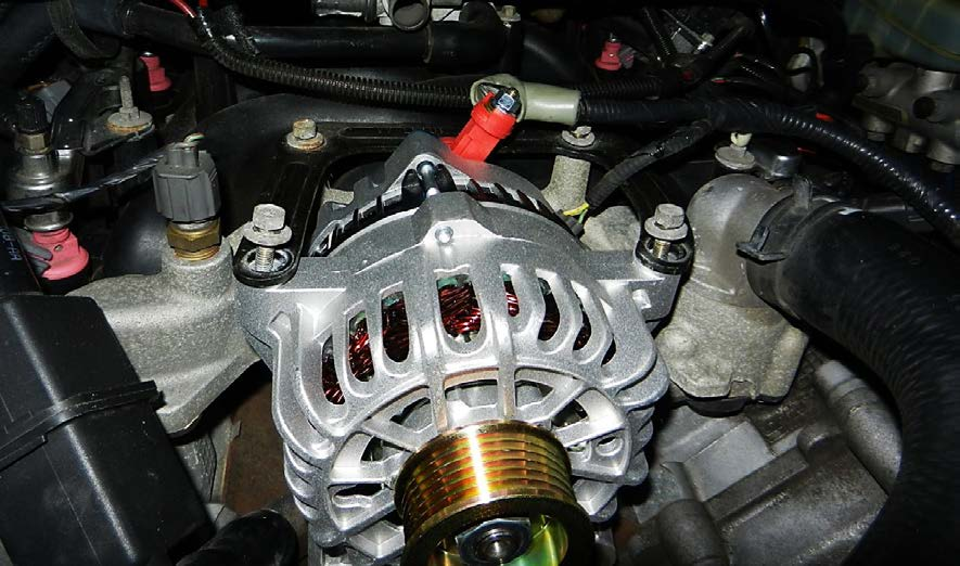 pa-performance-alternator-130-amp-99-04-gt