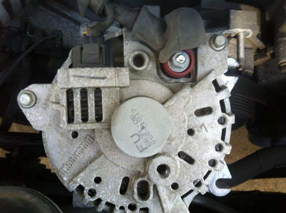 pa-performance-alternator-130-amp-05-08-gt