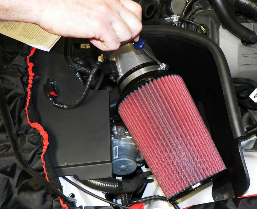 c-l-cold-air-intake-11-13-gt