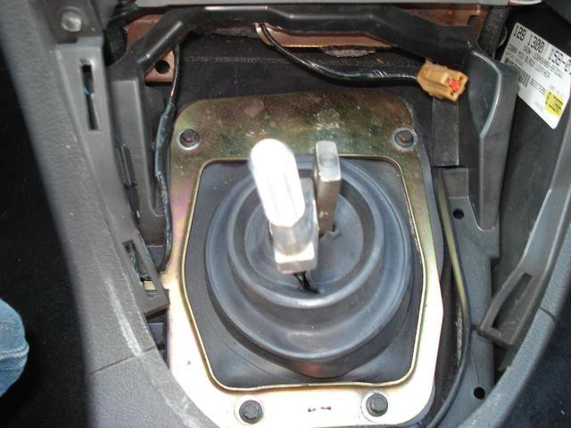 shifter-base-handle-gasket-t5-t45-tr3650-82-04-v8-93-01-cobra-94-04-v6