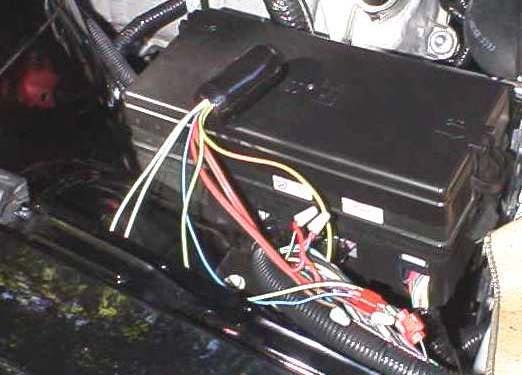 daytime-running-lights-splice-in-05-09-all