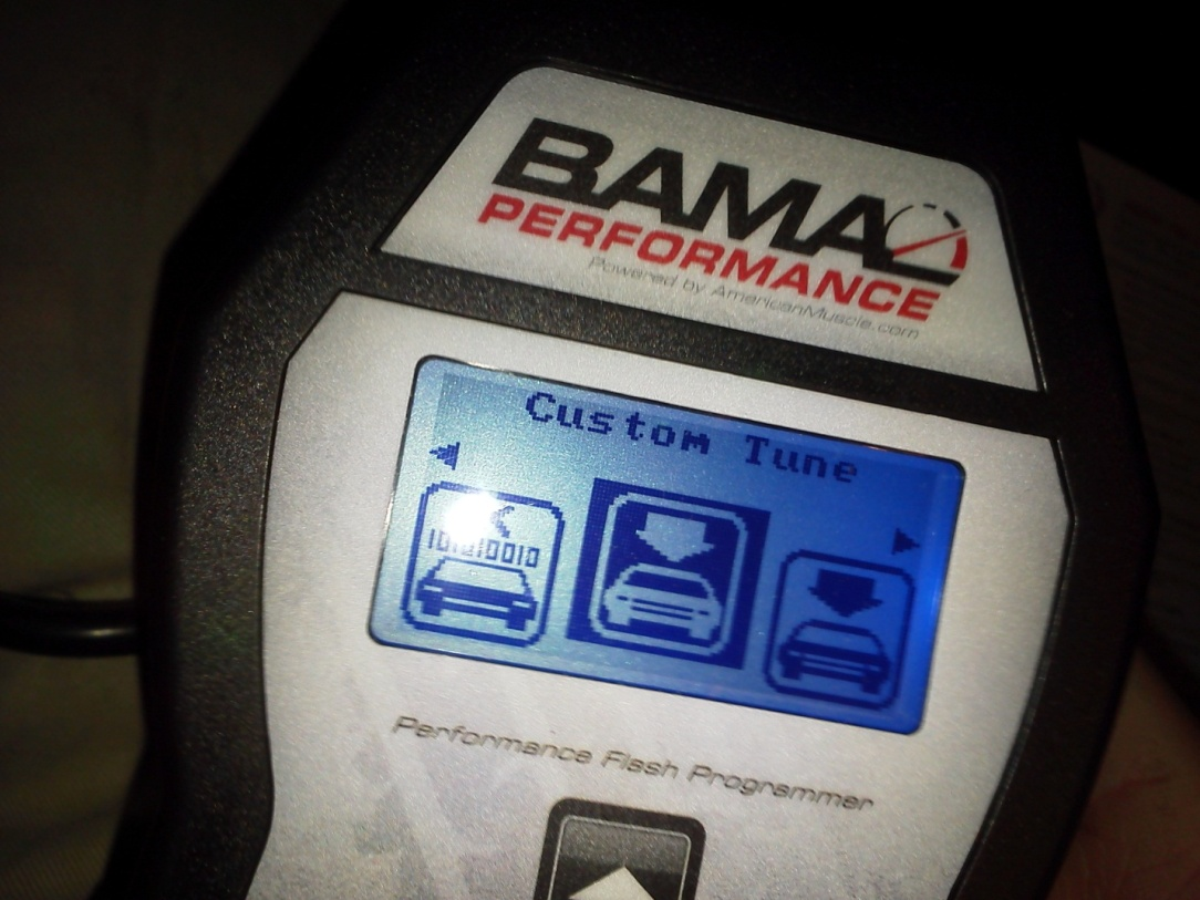 bama-sf3-x3-power-flash-tuner