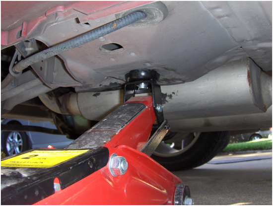 Hawk Brake Pad 9404 GTV6 4