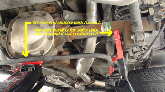 instructions to replace chrysler sebring top