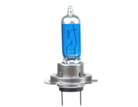 Luminics H7 Series Halogen Bulb