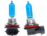 Luminics H9 Series Halogen Bulb