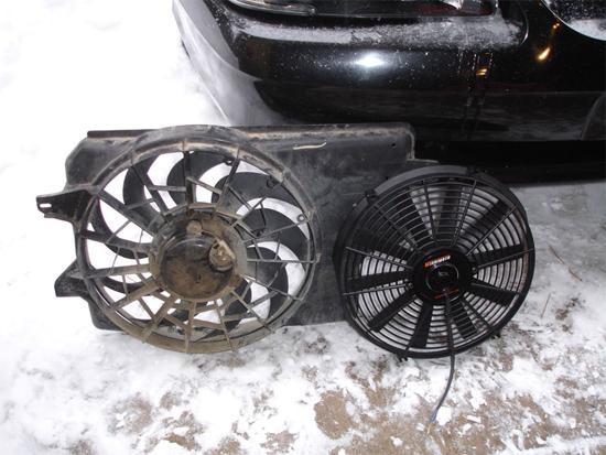 fan11