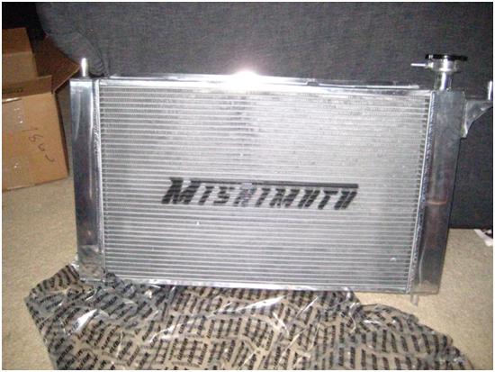 Mishimoto 1