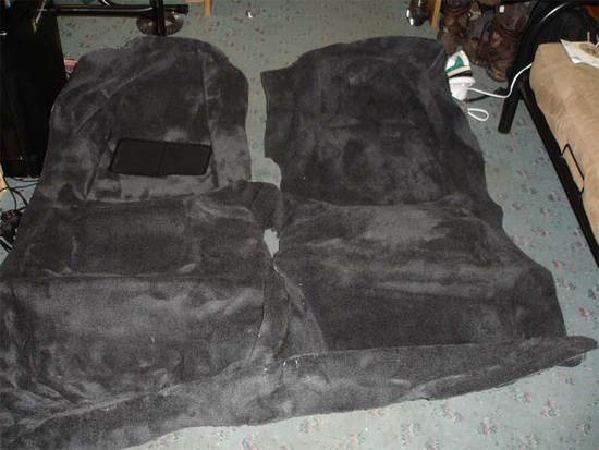 replacecarpet2