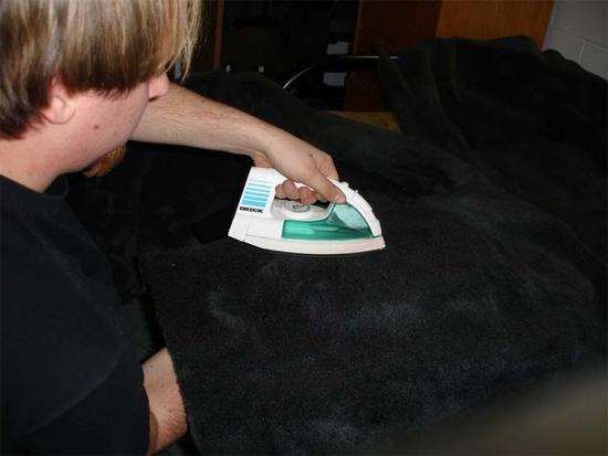 Car Carpet Repair Carpet Vidalondon