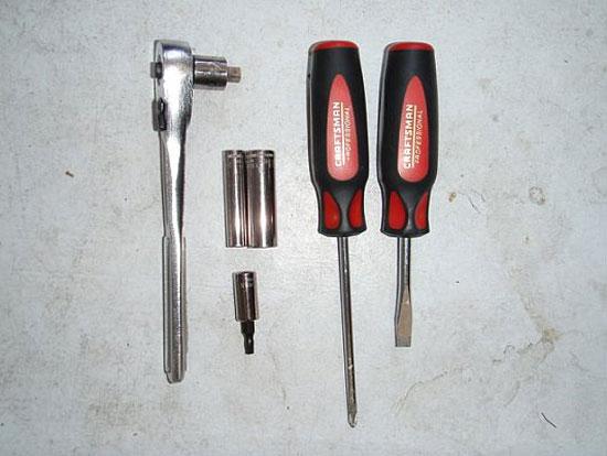 toolsneed