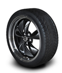 Wheel & Tire Orders Mounted & Balanced FREE at AM